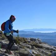 Vertical Pico Tiñosa 2017 (41)
