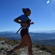 Vertical Pico Tiñosa 2017 (42)