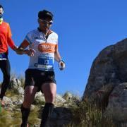 Vertical Pico Tiñosa 2017 (43)