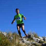 Vertical Pico Tiñosa 2017 (44)