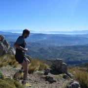 Vertical Pico Tiñosa 2017 (45)