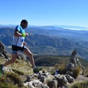 Vertical Pico Tiñosa 2017 (46)
