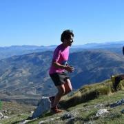 Vertical Pico Tiñosa 2017 (47)