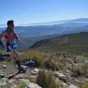 Vertical Pico Tiñosa 2017 (48)