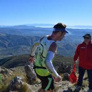 Vertical Pico Tiñosa 2017 (49)