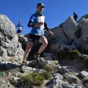 Vertical Pico Tiñosa 2017 (5)