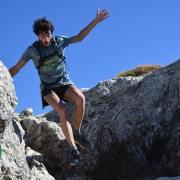 Vertical Pico Tiñosa 2017 (50)