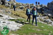 Vertical Pico Tiñosa 2017 (51)