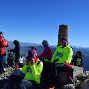 Vertical Pico Tiñosa 2017 (52)