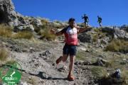 Vertical Pico Tiñosa 2017 (54)