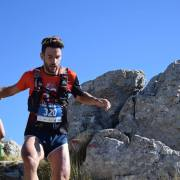 Vertical Pico Tiñosa 2017 (55)