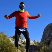 Vertical Pico Tiñosa 2017 (56)