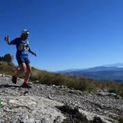 Vertical Pico Tiñosa 2017 (57)