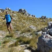 Vertical Pico Tiñosa 2017 (6)