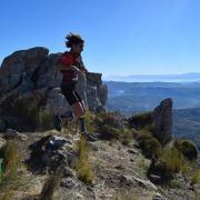 Vertical Pico Tiñosa 2017 (60)
