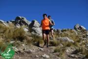 Vertical Pico Tiñosa 2017 (61)