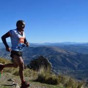 Vertical Pico Tiñosa 2017 (63)
