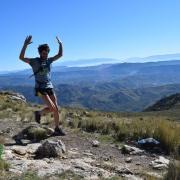 Vertical Pico Tiñosa 2017 (66)