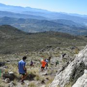 Vertical Pico Tiñosa 2017 (68)
