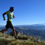 Vertical Pico Tiñosa 2017 (69)