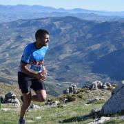 Vertical Pico Tiñosa 2017 (7)