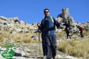 Vertical Pico Tiñosa 2017 (70)