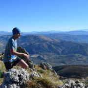 Vertical Pico Tiñosa 2017 (72)