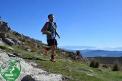 Vertical Pico Tiñosa 2017 (73)
