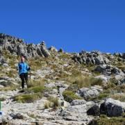 Vertical Pico Tiñosa 2017 (74)