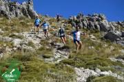 Vertical Pico Tiñosa 2017 (75)
