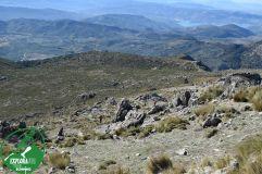 Vertical Pico Tiñosa 2017 (76)