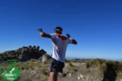 Vertical Pico Tiñosa 2017 (77)
