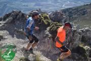 Vertical Pico Tiñosa 2017 (78)