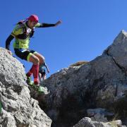 Vertical Pico Tiñosa 2017 (8)