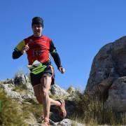Vertical Pico Tiñosa 2017 (9)