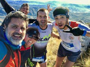 Vertical Pico Tiñosa 2017 (90)