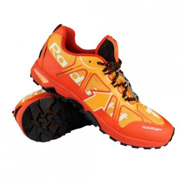 zapatillas-dynamic-ultralight-evo naraj