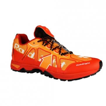 zapatillas-dynamic-ultralight-evo naranja
