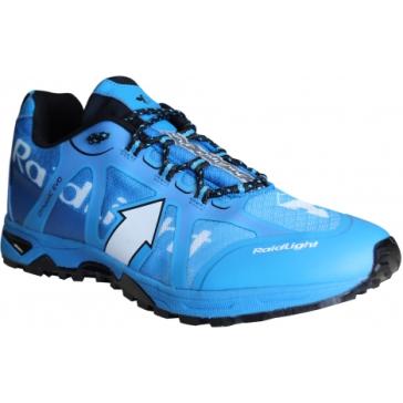 zapatillas-dynamic-ultralight-evo
