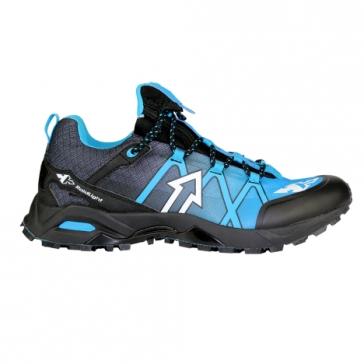 zapatillas-team-r-light-0043 azul