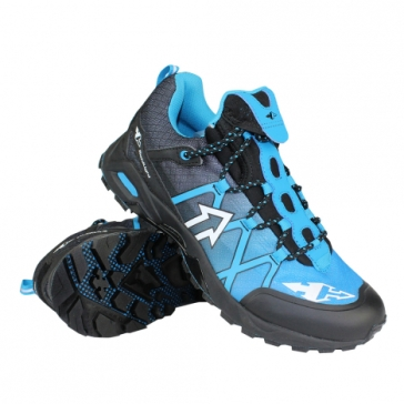 zapatillas-team-r-light-0043