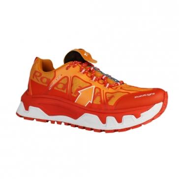 zapatillas-ultramax-evo