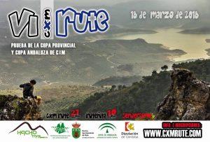 CARTEL-CXM-RUTE-RUTE-2018-1024x693