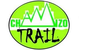 chamizo trail