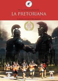 la pretoriana