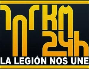 Legion Ronda