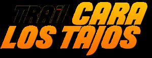 logo_tajos_1_0