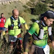 Trail Las Palomas 2017 (10)