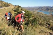 Trail Las Palomas 2017 (100)