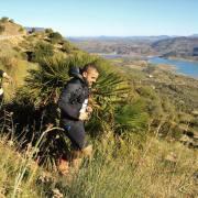 Trail Las Palomas 2017 (101)